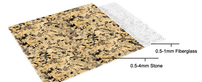 ultrathin-stone-1