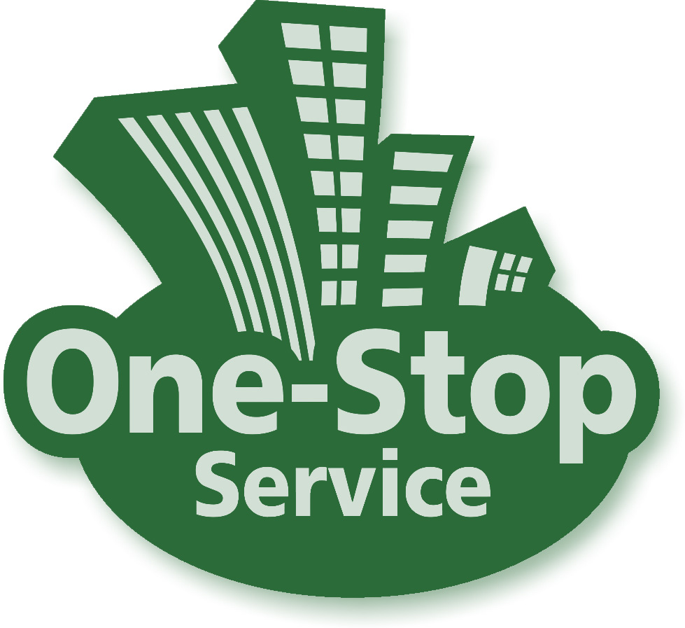one_stop_service_logo