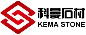 Kema Stone | Thin Stone Products